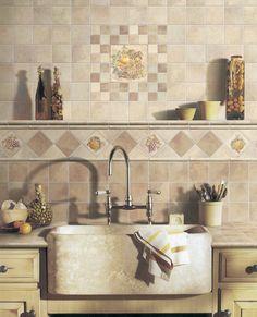 Ceramica Alta | Tradizione italiana