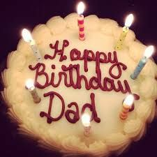Happy Birthday Father Wishes Images Messages Cards For Papa Dad