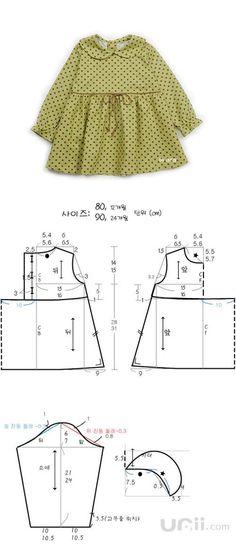 [Riservato] taglio finitura fine griglia modello ---- abito Orditura
