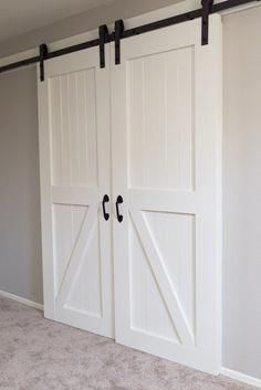 Hanging Barn Doors For Sale Large Barn Doors For Sale Barns With Sliding Doors 20190518 Barn Door Designs Cheap Barn Doors Barn Door Diy Projects