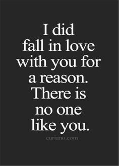 Quotes Or Sayings About Relationship Will Reignite Your Love ; Relationship Sayings; Relationship Quotes And Sayings; Quotes And Sayings; Impressive Relationship And Life Quotes Love And Romance Quotes, Life Quotes To Live By, Love Quotes For Him, Romantic Quotes, Me Quotes, Qoutes, Quote Life, I Miss U Quotes, Live Life