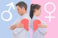 Der Job als Liebestöter: wenn Arbeit die Beziehung gefährdet