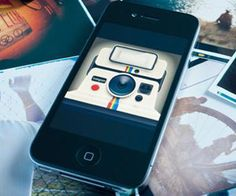15 Miracle apps that will streamline your life