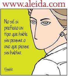 Spanish Phrases, Spanish Quotes, Humor Grafico, Travel Abroad, Learning Spanish, Satire, Decir No, Comedy, Memes