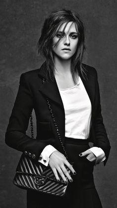 Kristen Stewart 11.12