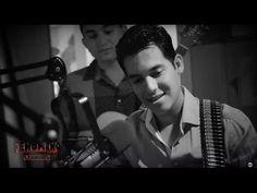 Ariel Camacho Te Metiste - Ft. Gerardo Ortiz, Luis Coronel, Regulo Caro y más - YouTube
