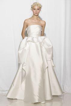 9adae395c9 Look 16 – Lia Reem Acra Wedding Dress