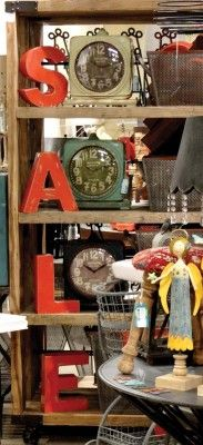 Manage Your Markdowns! | GIFT SHOP Magazine