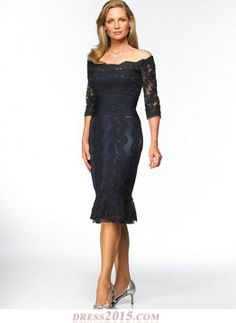mother of the groom dresses.... Would wear it for my sons wedding... Maybe different color.