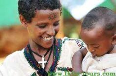 #Happy #mothersday