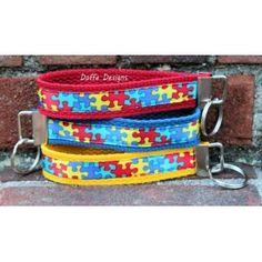 Autism Awareness Key Lanyards and not expensive either! Fundraising Crafts, Autism Teaching, Autism Support, I Love Someone, Autism Speaks, Apraxia, Autism Resources, Speech Pathology, Neighbor Gifts