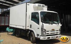 Cumplimos con todos los estándares de calidad de la industria nacional. Los furgones refrigerados NMJ han sido uno de los principales productores de carrocerías en Colombia. http://www.carroceriasyfurgonesnmj.com/diseno-mantenimiento-camiones-furgones-refrigerados-transporte-refrigerado-bogota-colombia