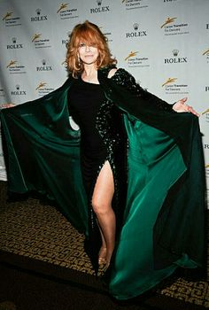 Ann Margret Photos - Honoree Ann-Margret attends the 'Broadway and Beyond' Celebration at the Hilton New York on October 2013 in New York City. - 'Broadway and Beyond' Celebration in NYC Ann Margret Photos, Cincinnati Kids, Broadway, Hollywood Walk Of Fame, Hollywood Stars, Vintage Hollywood, Classic Hollywood, Famous Women, Timeless Beauty