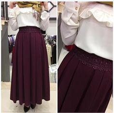 Muslim Fashion, Modest Fashion, Hijab Fashion, Girl Fashion, Fashion Dresses, Hijab Dress Party, Hijab Style Dress, Dressy Dresses, Modest Outfits