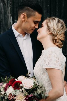 Wedding photography in Lancashire by Sarah Longworth