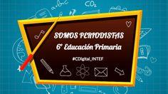 Actividad con TIC para mis alumnos por @mariapavpad #CDigital_INTEF
