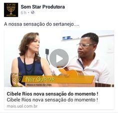 http://mais.uol.com.br/view/pja3xb1rc3lq/cibele-rios-nova-sensacao-do-momento--0402CD1C3966E4C15326?types=A