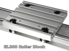 instant linear 300 series Router Sled, Easy Install, Hardware, Building, Happy, Buildings, Computer Hardware, Construction