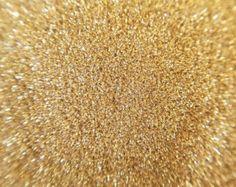 Multi-purpose Glitter Holographic Glitter Loose by ADDIXTION