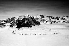 wrangell-st-elias-national-park-mountains.adapt.1900.1.jpg (1900×1266)