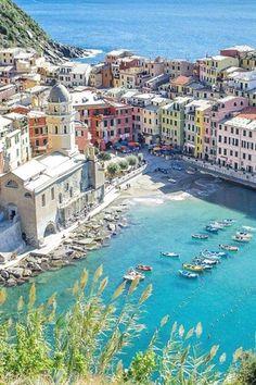 Italie #ActivitiesinItaly #VisitingItaly #LivinginItaly