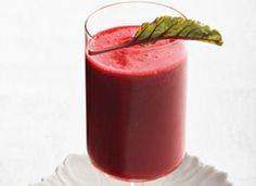 9 recettes de smoothies santé pour stimuler votre entraînement   Plaisirs santé