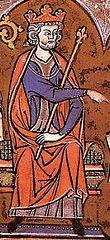 Giacomo I, il conquistatore