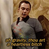 Oh Sheldon pictures-i-love