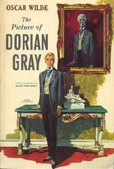 """There are only two kinds of people who are really fascinating - people who know absolutely everything, and people who know absolutely nothing.""    - Lord Henry, The Picture of Dorian Gray by Oscar Wilde"