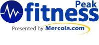 Mercola Peak Fitness