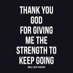 Religious quotes, spiritual quotes, positive quotes, thank you jesus, god. Prayer Quotes, Faith Quotes, Bible Quotes, Religious Quotes, Spiritual Quotes, Positive Quotes, Spiritual Prayers, Quotes About God, Quotes To Live By