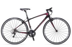 Thrive Composite (2014) - Bikes | Giant Bicycles | United States women's $1550.00