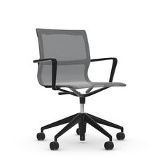 PHYSIX studio | PLAN@OFFICE Home Office, Chairs, Contemporary, Studio, Furniture, Home Decor, Decoration Home, Room Decor, Home Offices