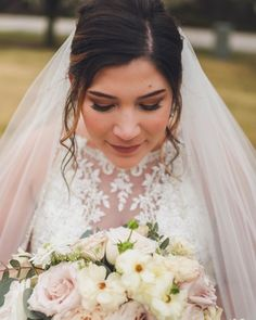 @meganbervenmakeup posted to Instagram: Booking now for 2020 and 2021 weddings! And don't forget if you book with me before May 31, 2020 you will receive 10% off your total!   Link is in bio to inquire about your date!  #linkinbio #destinationwedding #arkansaswedding #arkansasbride #centerton #kindrednorth #tulsamakeupartist #weddinginspiration #weddingday #bride #weddingphotography #weddingdress #bridalportraits #weddingseason Wedding Season, Wedding Day, Makeup Portfolio, Tulsa Oklahoma, Bridal Portraits, Special Events, Don't Forget, Destination Wedding, Wedding Inspiration