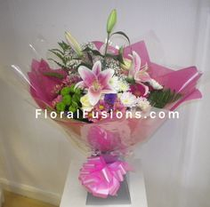 Created for a couple who needed something special. They Loved it :),£20.00,#Wedding Thank You bouquet,#flower bouquet