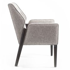 Know All You Can About Furniture Shopping Now. Shopping for furniture can be very intimidating, particularly for a novice. Zen Furniture, Design Furniture, Unique Furniture, Chair Design, Bed In Living Room, Soft Seating, Cool Chairs, Modern Chairs, Upholstery