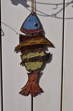 coldcomfortpottery.blogspot.com