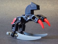 My Little Post-Apocalyptic Rocking-Horse War Ponies by Matt Armstrong The end times are near and the agents of destruction ride cute . Lego Ornaments, Geek Art, Lego Creations, Post Apocalyptic, Legos, Pony, Art Gallery, War, Horses
