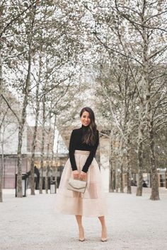 2d9f5225f3ca0f 1328 best My Style images on Pinterest in 2018