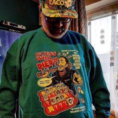 #RIPTapparel #officialRIPTster Share your style using #PopCultureApproved Reposted Via @djmoggy