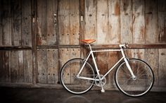 Bicycle Accessories | Viva BikesViva Bikes