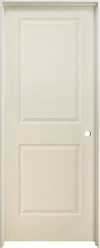 Doors Galore On Pinterest Sliding Barn Doors Closet