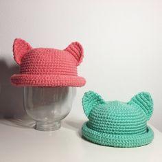 """""""Итак. Я в течение недели анонсирую все шляпы, которые выйдут в свет в ближайшее время.  Основная проблема в том, что я не могу выпускать в продажу то, что…"""""""