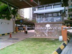 changkat view - ame: Changkat View Address: Dutamas, Segambut, Kuala Lumpur Developer: Changkat Kiara (a member of the Plenitude Group) Completion Date: 2009 Type: Condominium Tenure: Freehold No. of Blocks: 4 No. of Storey: 26 No. of Units: 796 Maintenance Fee: RM0.20 psf pls call benjamin 0126033126 Furniture: Partly Furnished    http://my.ipushproperty.com/property/changkat-view-4/