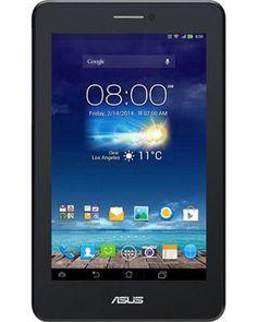 Asus Fonepad 7 Dual SIM
