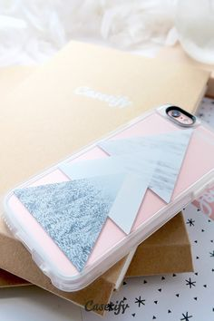 Click through to see more iPhone 6/6S Case designs by Emanuela Carratoni >>> https://www.casetify.com/emanuela.carratoni/collection #phonecase | @casetify