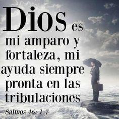 El Poder De Dios Imagenes Para Mi Perfil  - Imagenes Cristianas gratis para facebook - Reflexiones Dios