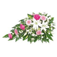 http://www.classifiedads.com/general_entertainment/w582lhgq91139,Find Out More About Popular Funeral Plants,15 best blog sites to adhere to regarding Funeral Plant Arrangements.Unbiased Article Discloses 5 New Aspects of funeral plant arrangements That Nobody Is Discussing.