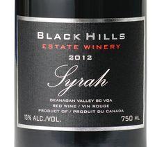 black hills syrah 2012 - Google Search Red Wine, Google Search, Black, Wine, Black People