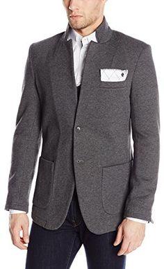 Ecko Unlimited Men's Uptake Blazer on shopstyle.com